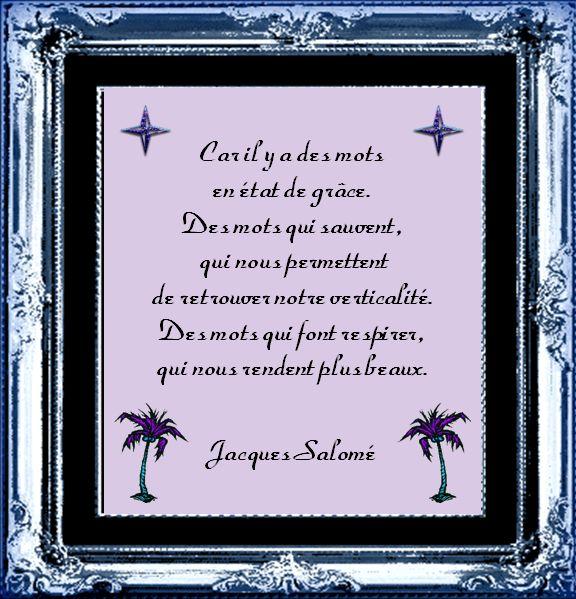 Jacques salom sources de yoga for Autobiographie d un amour alexandre jardin
