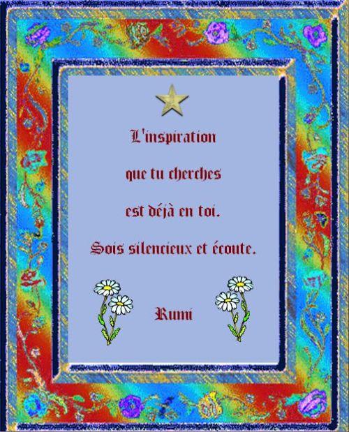 Rumi80