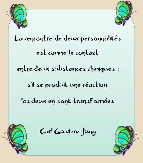 Carl Gustav Jung4j
