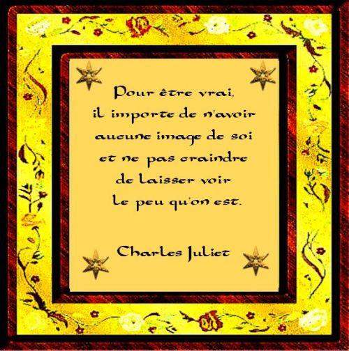 Charles Juliet5