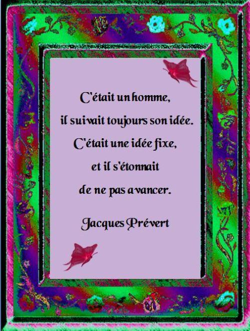 Jacques Prévert5