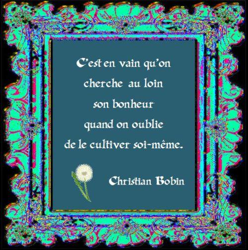 Christian Bobin63