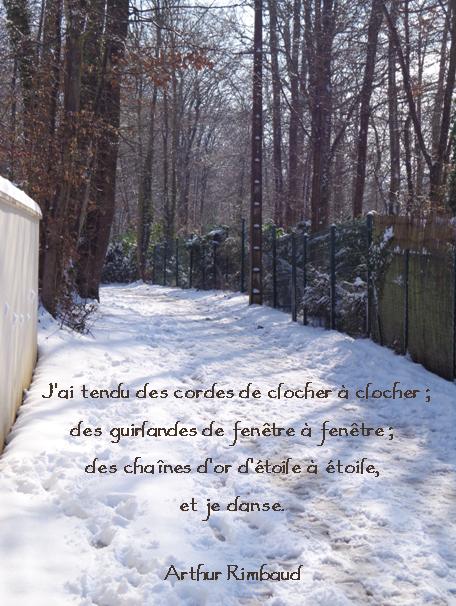 Arthur Rimbaud45