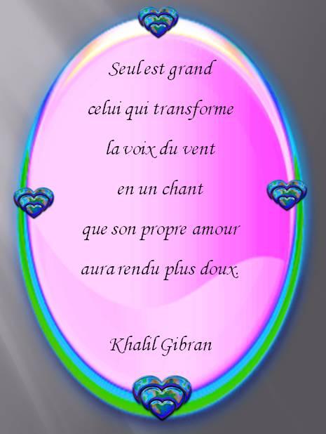 Khalil Gibran5kk